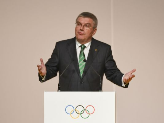 USP-OLYMPICS-OPENING-OF-THE-129TH-IOC-SESSION