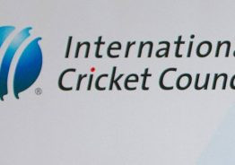 आईसीसीले सबै सदस्य राष्ट्रलाई अन्तर्राष्ट्रिय टी–ट्वेन्टीको मान्यता दिने
