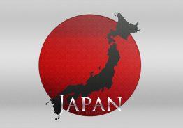 जापानमा धेरै नेपालीहरुको भिसा धरापमा पर्ने सम्भावना !